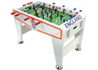 ENGLAND Table Football