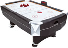 VORTEX Air Hockey