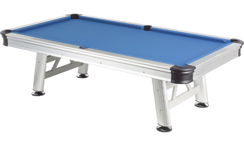 American Pool Tables Pool Table Services Ltd